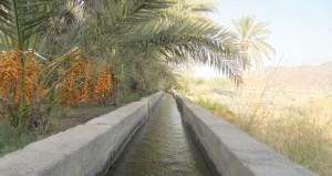 البلديات الإقليمية وموارد المياه تواصل العمل على تأمين مصادر المياه الصالحة للشرب