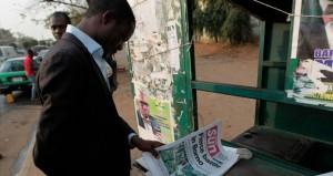 نيجيريا: (مايدوجوري) تحت حصار (بوكو حرام) والسلطات تطمئن السكان