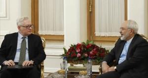 واشنطن تأمل في تسريع المفاوضات النووية مع إيران والأخيرة على ثوابتها