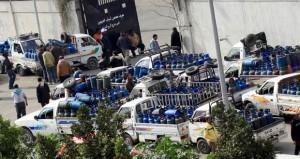 مصر: النقض تعيد محاكمة مبارك في (القصور) ونفي رسمي لإخلاء سبيله