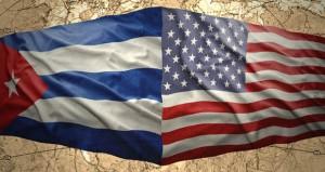العلاقات الكوبية الأميركية: هل سيعود سيجار هافانا إلى واشنطن ؟