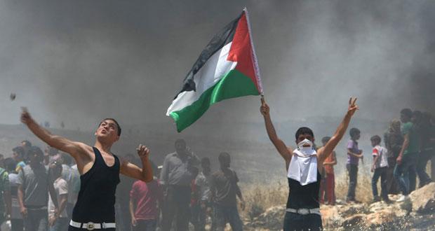 عضوية فلسطين في محكمة الجنايات الدولية .. لماذا ترعب دولة الاحتلال؟!!