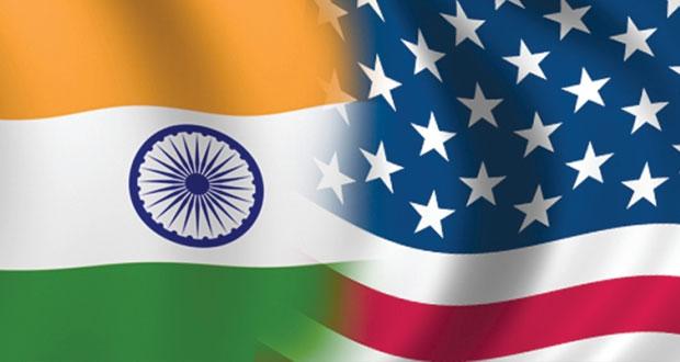 واشنطن تغازل نيودلهي خوفا من بكين وموسكو  هل تحل الهند شريكا لأميركا على حساب باكستان؟