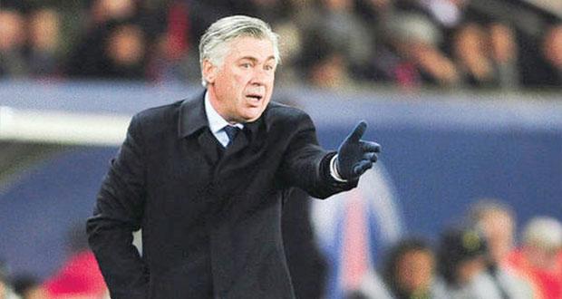 """ريال مدريد يستهل العام الجديد بزيارة محفوفة بالمخاطر إلى """"ميستايا"""""""