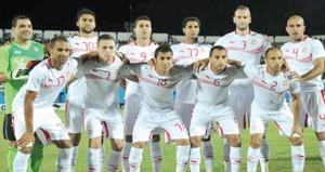 تونس تتطلع إلى تخطي عقبة غينيا الاستوائية أصحاب الأرض