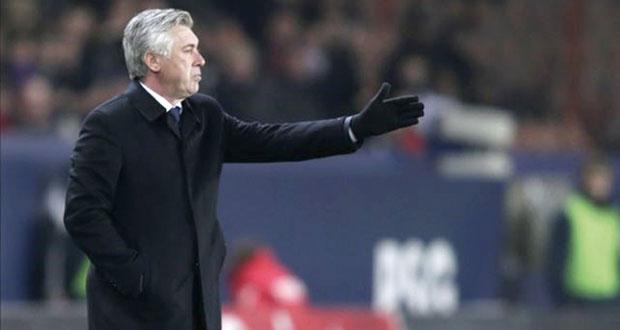 ريال مدريد يفقد اللقب وبرشلونة يواجه اتلتيكو في نصف النهائي