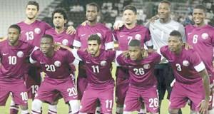 في كأس الأمم الآسيوية ..العنابي القطري والأبيض الإماراتي في لقاء تحدٍ جديد