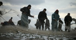 الاحتلال يبلطج في القدس والضفة وتفجير بغزة