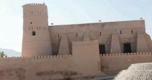 احتفاء ثقافي متنوع بنـزوى عاصمة الثقافة الإسلامية 2015م