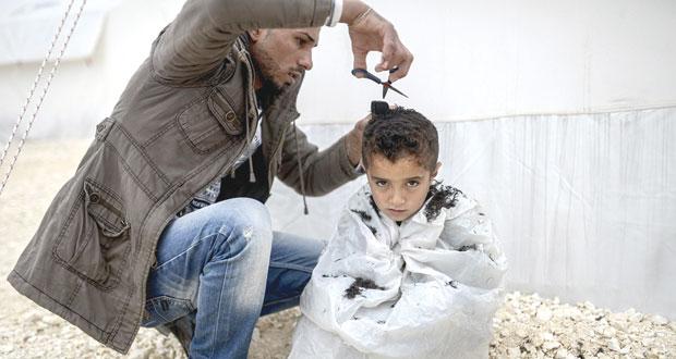 سوريا: منتدى موسكو كان الخطوة الأولى ولم نتوقع المعجزات