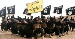 قضايا .. ما زال يتمدد: الإرهاب.. كيف نقتله ونجتث جذوره!