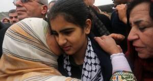 عشرات الإصابات برصاص الاحتلال في قمع مسيرات الضفة