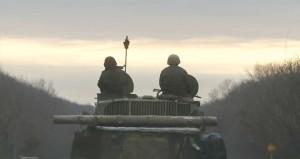 اوكرانيا : كييف تطالب بنشر قوات أممية وموسكو تتهمها بالسعي لنسف اتفاقات مينسك