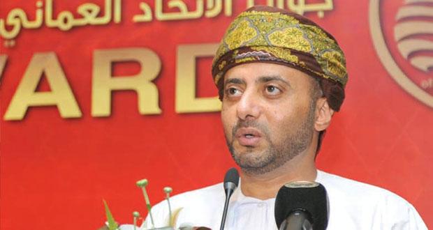 اتحاد الكرة يؤكد ترشح خالد بن حمد لعضوية فيفا والاتحاد الآسيوي