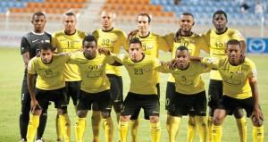 في دوري أبطال الخليج .. السويق يلاقي الريان القطري بحسابات الانتصار
