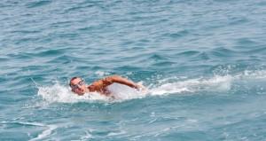 في اجتماعه الأول لهذا العام.. اتحاد السباحة يثمن الدور الكبير والدعم الدائم لوزارة الشؤون الرياضية