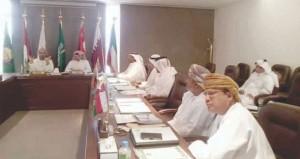 الخدمة المدنية تشارك في اجتماع اللجنة الفنية لشؤون الخدمة المدنية والموارد البشرية بالرياض