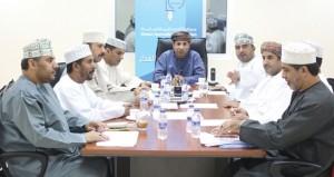 مجلس ادارة جمعية الصحفيين يشيد بنتائج اجتماعات اتحاد الصحافة الخليجية
