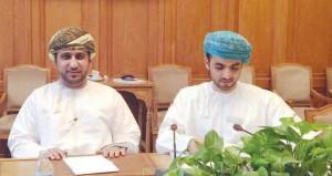 حقوق الإنسان تشارك بصفة مراقب في اجتماعات اللجنة العربية الدائمة بالقاهرة