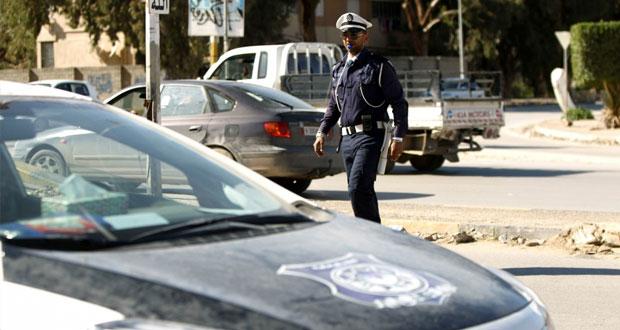 ليبيا: (المؤتمر الوطني) يتحدث عن حركات لقواته نحو محاربة داعش في سرت