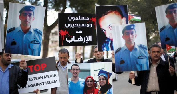 """المتطرف ليبرمان يبحث قانونا يقضي بإعدام الأسرى وفلسطين تدين وتصفه بـ """" جريمة حرب """""""