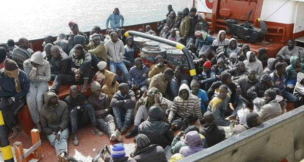 ليبيا: مصر تؤكد متابعة أوضاع مواطنيها المختطفين و(المؤتمر الوطني) يتحدث عن (التعاون)