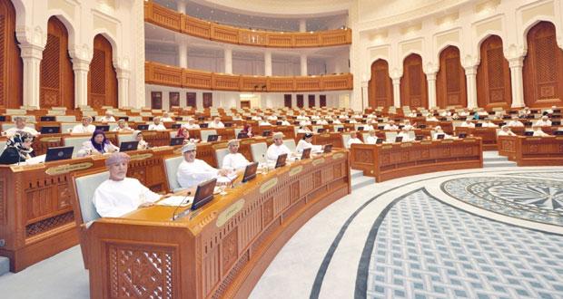 مجلس الدولة يوافق على مقترح تعديل قانون رعاية وتأهيل المعاقين