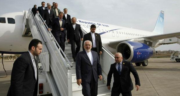 العراق: انتقادات لإعلان مسؤول عسكري أميركي عن توقيت عملية استعادة الموصل