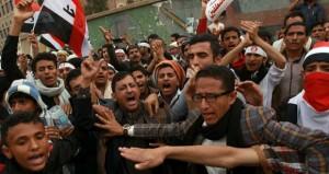 اليمن: هادي يسحب استقالته رسميا ومصادر تنفي أنباء الانقلاب عليه