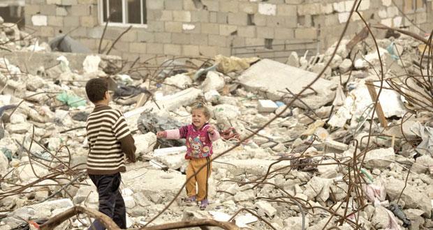 الاحتلال يعتقل فلسطينيين بالضفة ويمضي في تهويد (الأقصى)