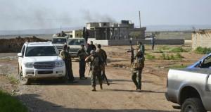 العراق: قتلى وجرحى والعثور على 6 جثث في بعقوبة وسامراء