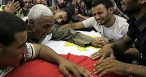 مصر تصف بيان تركيا حول إعدامات (كرداسة) مليء بـ (الأكاذيب)