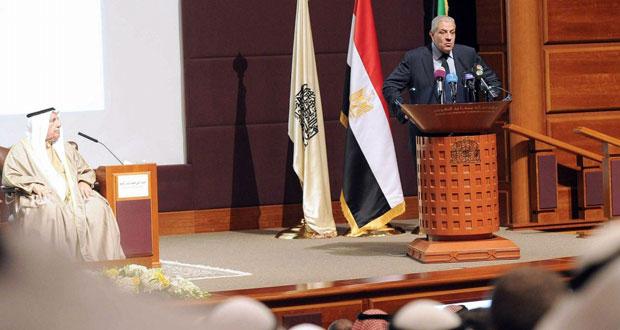 مصر: الحكم بالإعدام على 183 متهما بقتل 13 شرطي بـ(كرداسة)