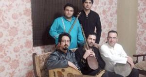 """عازفو """"هواة العود"""" يقدمون أمسية موسيقية مشتركة مع """"سيوار الايرانية """" الأحد المقبل"""