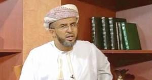 اليوم .. جامعة السلطان قابوس تستضيف مؤتمر اللغة العربية الدولي الثالث