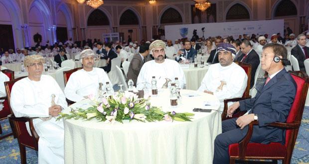 المؤتمر الإقليمي الرابع للأمن السيبراني يسلط الضوء على مستقبل الأمن السيبراني والسلامة المعلوماتية