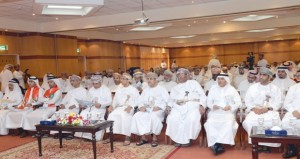 المنتدى الخليجي يبحث رؤى مستقبلية لتطوير خدمات المشتركين بالكهرباء والمياه