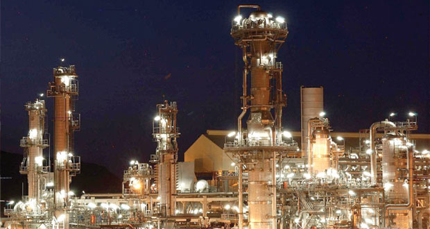 أكثر من 18.8 مليار ريال صادرات سلعية للسلطنة بنهاية نوفمبر والواردات 10.3 مليار