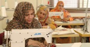 السلطنة تشارك دول العالم الاحتفال السنوي باليوم العالمي للمرأة