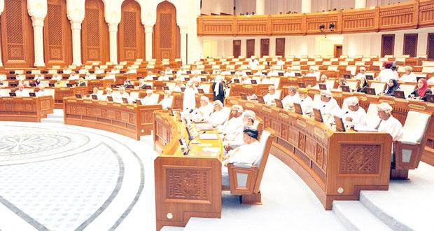 مجلس الدولة يقر مشروع قانون تنظيم عمل المكاتب الاستشارية الهندسية