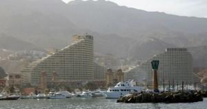 مصر: السيسي يدعو إلى تبني استراتيجية شاملة لمكافحة الإرهاب