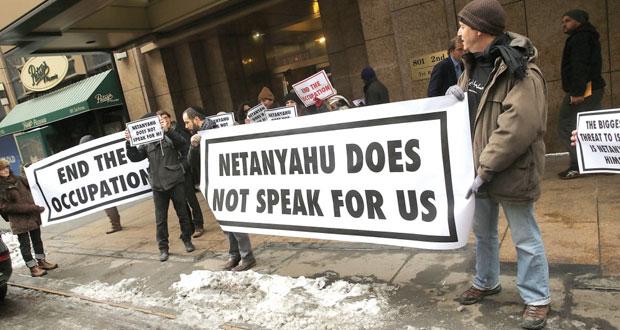 طهران تحدد ملامح الاتفاق النووي وتحذر إسرائيل من مواصلة التحريض