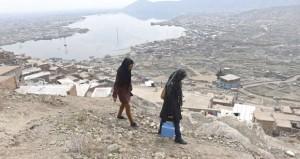 أميركا تبطئ وتيرة انسحابها من افغانستان..والأمم المتحدة تقلل من تهديد (داعش)