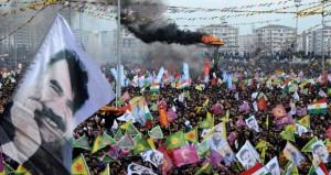 """تركيا: أوجلان يدعو لعقد مؤتمر لحركته """"لإنهاء الكفاح المسلح"""""""