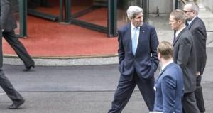 نتنياهو يحرض مجددا مع اقتراب مهلة الاتفاق بشأن نووي إيران