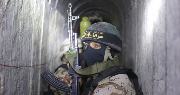 شهيدان وإصابات بين المدنيين حصيلة مهاجمة الاحتلال للصيادين في غزة