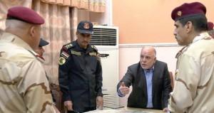 العراق: العشائر تصد هجوما لداعش بالأنبار وإيران تدعو الجميع للمساعدة في استقرار المنطقة