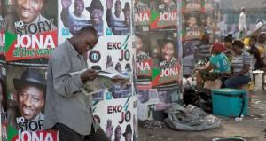 نيجيريا: التوتر يخيم على أجواء فرز أصوات الانتخابات الرئاسية