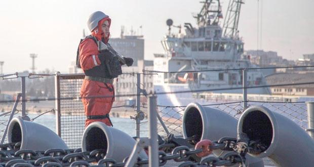 روسيا ترفض تعزيزات (الناتو) العسكرية قرب حدودها وتباين أوروبي بشأن (الجيش الموحد)