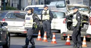 فرنسا: جناحا (اليمين) يقتسمان نتائج الانتخابات الاقليمية